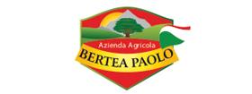 bertea